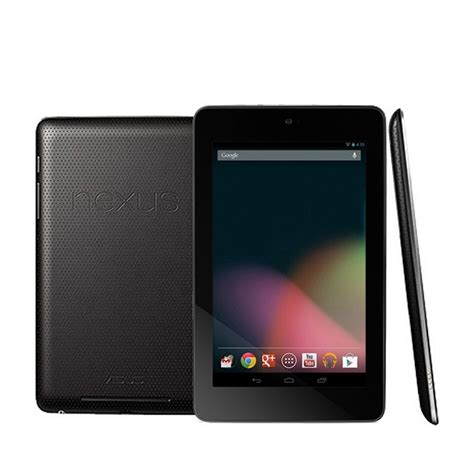 Tablet Asus Nexus 10 asus nexus 7 7 inch 32gb tablet 2012 review omni reviews