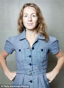 threat cited in hatch arrest home the advocate baton rouge nyu professor heleen mees arrested for stalking citigroup