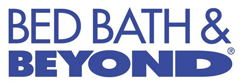 bed bath bed bath beyond logo png transparent pngpix