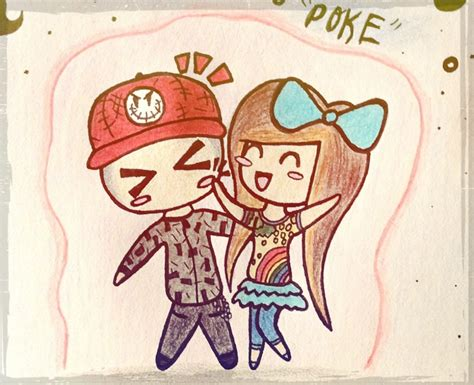 images of love in cartoon cute cartoon love by toxicpenguin338 on deviantart