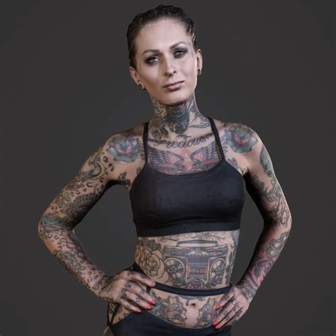 tattoo model model tatoo galerie tatouage