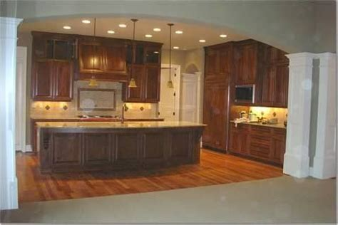 Kitchen Cabinets With 10 Foot Ceilings by Pin By Vito Munaco On New House Ceiling Designs