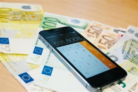 finanziamenti intesa bei intesa sanpaolo accordi per finanziamenti a pmi
