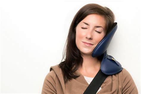 cuscino per aereo oscar premi consolazione per chi perde dal vibratore