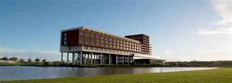 l van zwolle van der valk hotel zwolle hotel zwolle