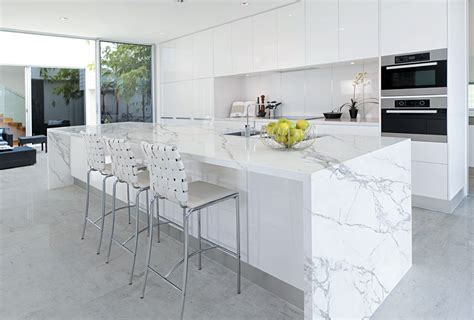 Neolith Countertops Cost by Neolith Kitchen Countertops And So Much More Atlanta