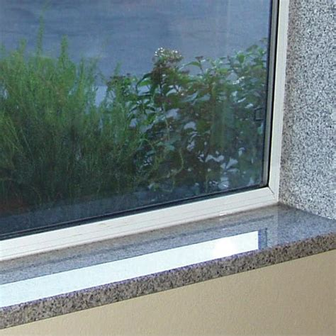 Innenfensterbank Granit by Granit Fensterb 228 Nke Trendige Granit Fensterb 228 Nke