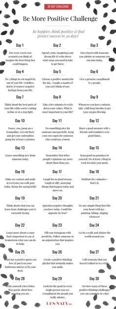 Healthy Habits For Sustained Success Grit By Brit The 21 Day Anxiety Challenge Take Of Your Nerves The End All And Calendar