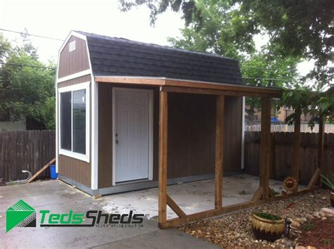 Teds Shed by Ted S Sheds Colorado In Golden Co Whitepages
