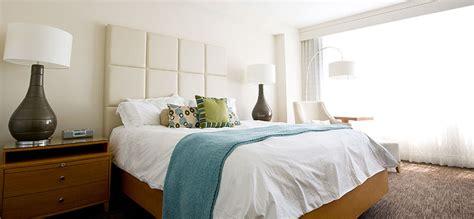 Appartamenti Vacanze Parigi Economici by Dove Dormire In Bretagna Bretagna
