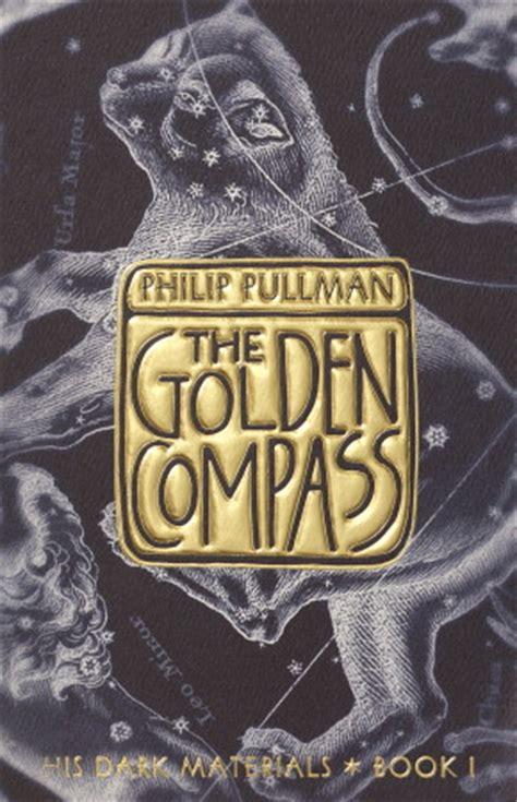 the golden compass series 1 the golden compass