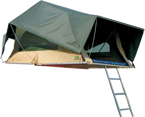 4x4 awning tent 4x4 awning tent 28 images 17 best ideas about jeep