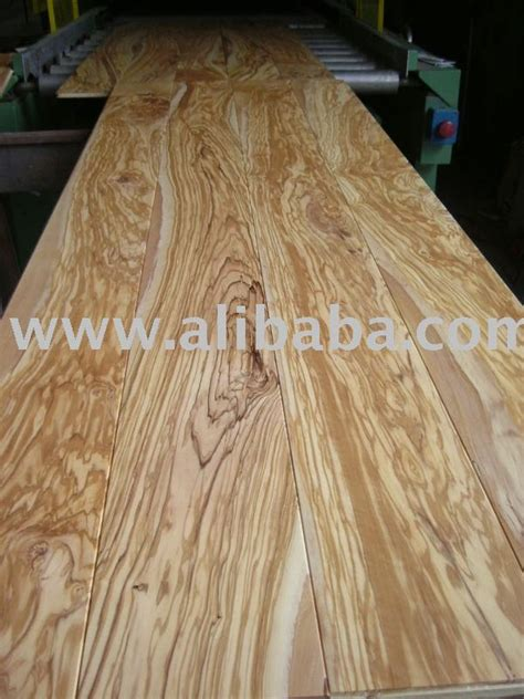 olive wood flooring buy olive wood product on alibaba com