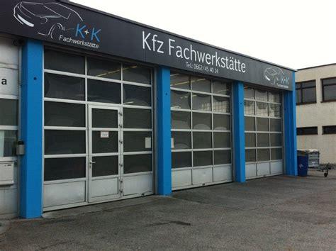 autowerkstatt namen g 252 nstig auto polieren lassen - Werkstatt Namen