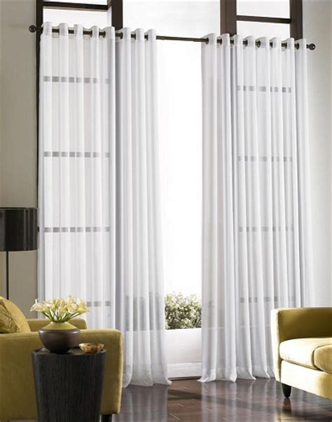 french door panel curtains curtain ideas for sliding glass door my decorative