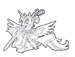 alicorn coloring pages mlp alicorn base coloring coloring pages