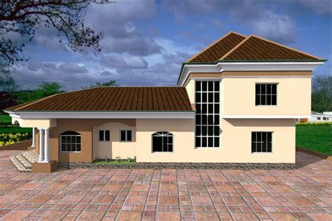bungalow construction plans building from the diaspora 3 bedroom bungalow penthouse