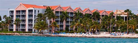 Renaissance Aruba Resort & Casino All Inclusive All Inclusive Hotel   Aruba