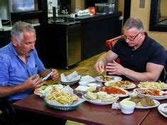 Kalico Kitchen Restaurant Impossible by Food Network Gossip Restaurant Impossible Hillbillies