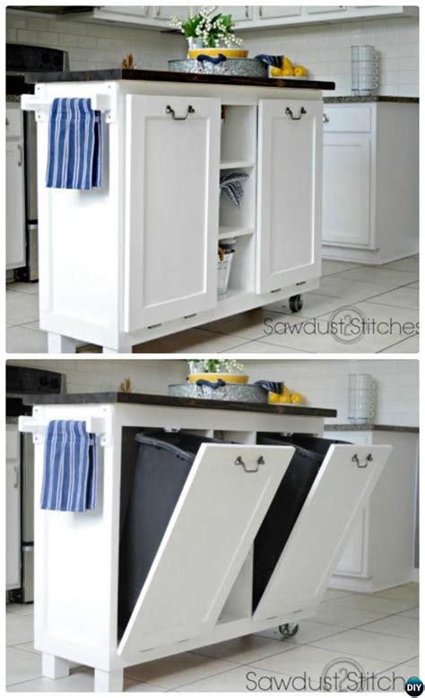 smart kitchen renovation ways to change your cabinets 1000 images about kitchen renovations on pinterest open