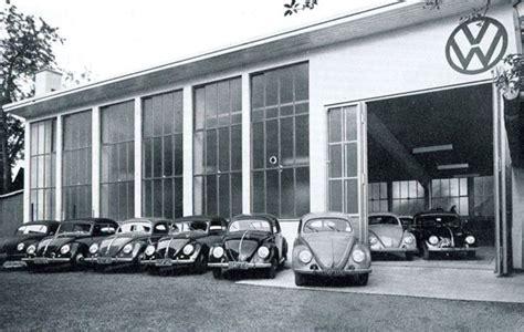 garage volkswagen 13 287 best images about garage gas station gaspump