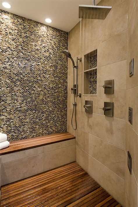 custom teak shower bench best 25 teak bathroom ideas on pinterest zen bathroom