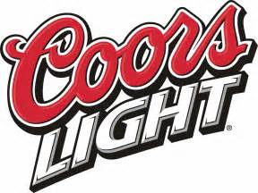 coors light soupley s wine spirits quot kokomo s 1 choice in cold