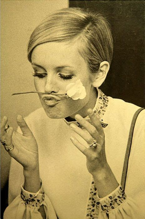 the two faces of twiggy at 59 how airbrushing in olay ad 105 best character faces images on pinterest