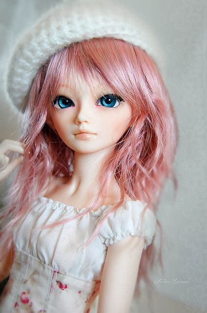 hair pic download my real fun cute dolls wallpaper page 52