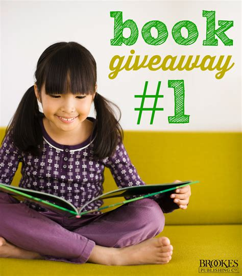 August Giveaway - august giveaway 1 book and inclusion rocks mug inclusion lab