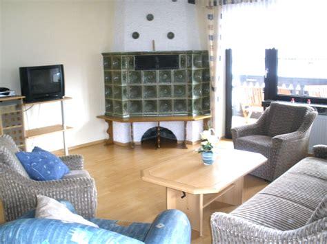 wohnzimmer öfen rh 246 nbauernhof spiegel rh 246 n frau annerose spiegel