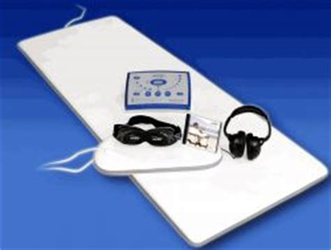 Imrs Mat Reviews by Imrs Mrs 2000 Reviews Used Imrs Mrs2000 For Sale