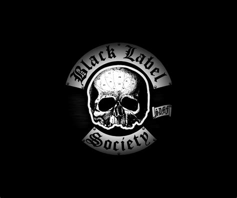 black label society wallpaper hd wallpapersafari