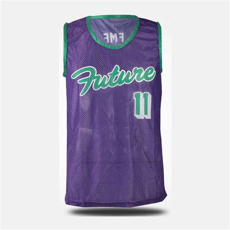 best basketball jersey design ever best basketball jersey design joy studio design gallery