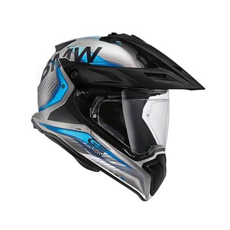 Bmw Motorrad Helmets 2015 by Gs Helmet Bahnstormer Motorrad