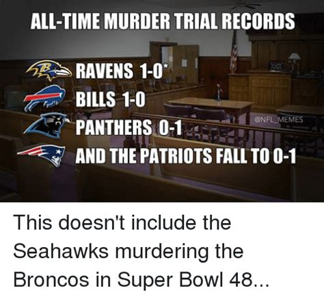 Super Bowl 48 Memes - 25 best memes about patriotic fall nfl and memes