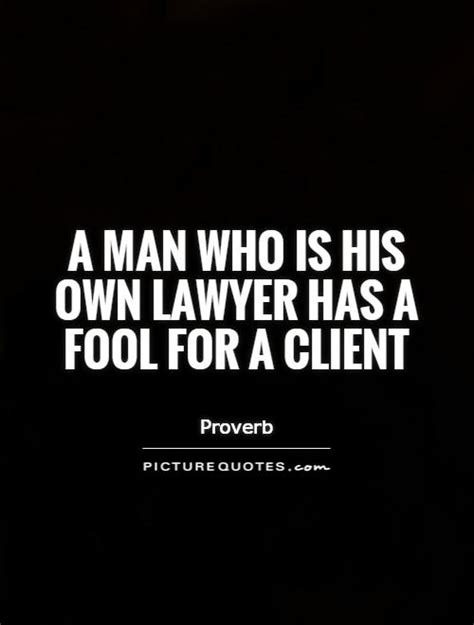 Can You Become A Lawyer With A Criminal Record Lawyer Quotes Lawyer Sayings Lawyer Picture Quotes
