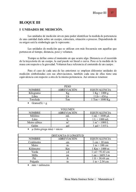 libro historia sep 5 grado download pdf newhairstylesformen2014 com libro de historia de maestros de 5 grado download pdf