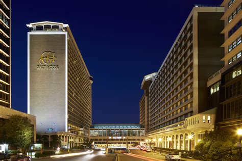 galt house louisville the galt house hotel louisville ky jobs hospitality online