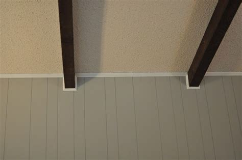 updating wood paneling painting updating wood paneling how to ideas pinterest