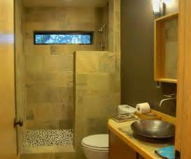 Simple Small Bathroom Design Ideas Simple Bathroom Designs Small Space Thelakehouseva Com