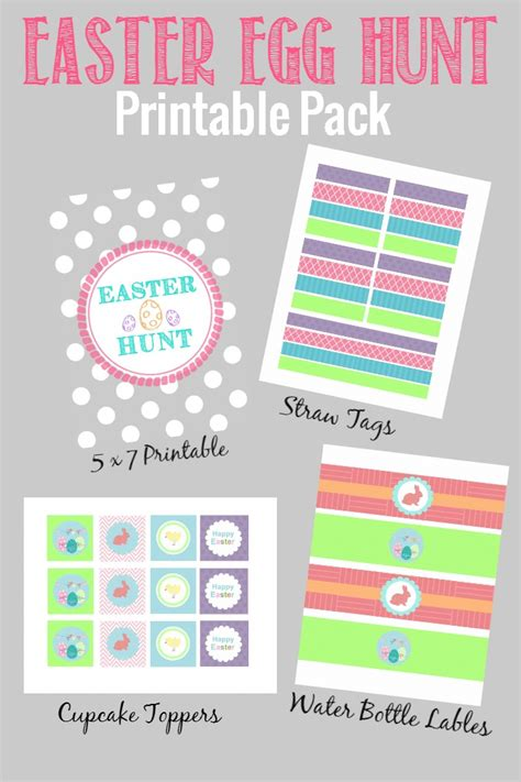 egg labels template 20 easter ideas link features i nap time