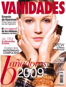 vanidades puerto rico vanidades puerto rico the vanidades woman is a classic
