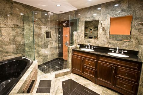 bathroom remodeling pittsburgh pittsburgh s best remodeling