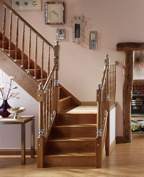 chrome banister axxys stair parts chrome handrail fittings axxys balustrading