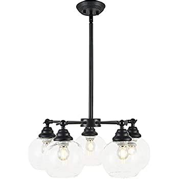 large chandeliers contemporary  light modern clear glass