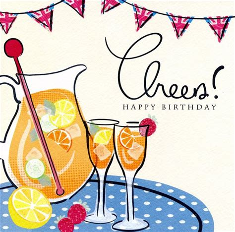 birthday cheers birthday cheers images search
