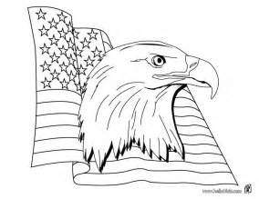 american coloring book american flag coloring page az coloring pages