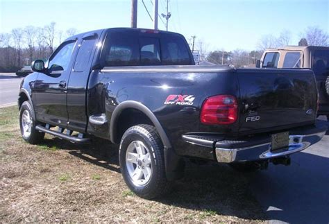 how to fix cars 2008 ford f150 user handbook 28 2008 ford f150 repair manual 35583 ford f150 2004 to 2008 factory workshop service