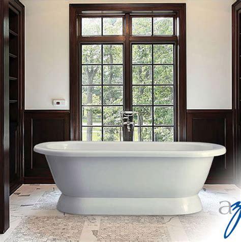 azzura bathtub azzura bathtub chari 74 bliss bath and kitchen